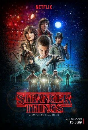 stranger-things-1.jpg