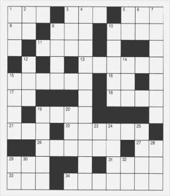 crossword-puzzle-template-printable-crossword-template-printable-free-crossword-puzzle-maker-printable